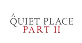 A-Quiet-Place-2-movie-premiere