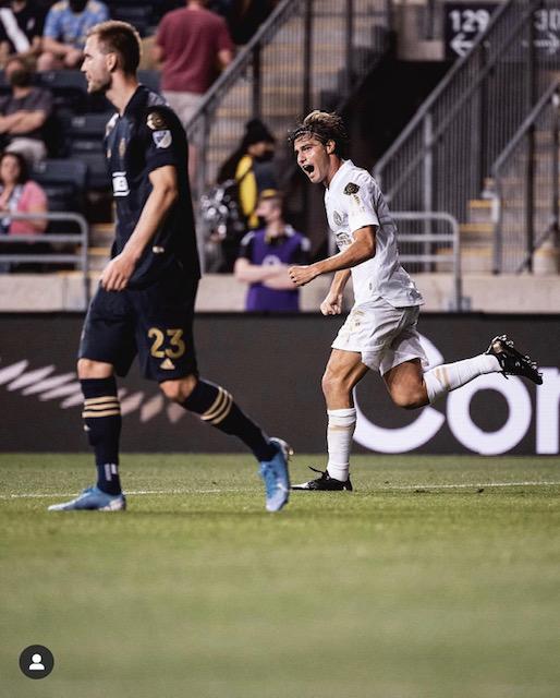 Atlanta-United-Philadelphia-Union-Soccer