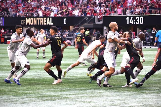 ATTACHMENT DETAILS Atlanta-United-vs-CF-Montreal-5-2021