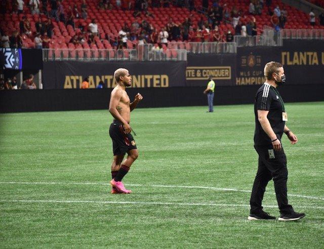 Atlanta-United-vs-CF-Montreal-5-2021