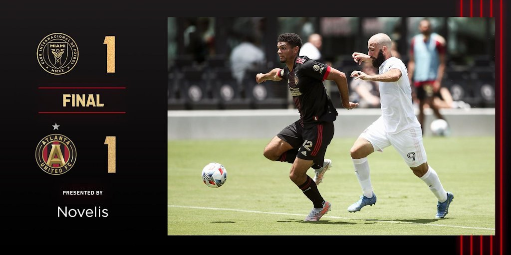 Atlanta-United-vs-Miami-2021
