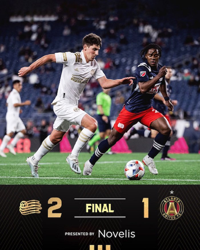 Atlanta-United-vs-New-England-mayo-2021