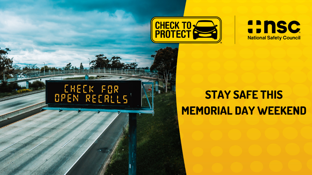Check-for-recall-check-to-protect