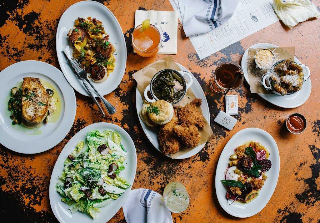 JCT-Kitchen-Bar-Restaurante