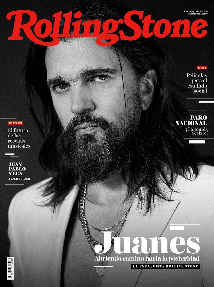 RollingStone-Juanes-2021-02