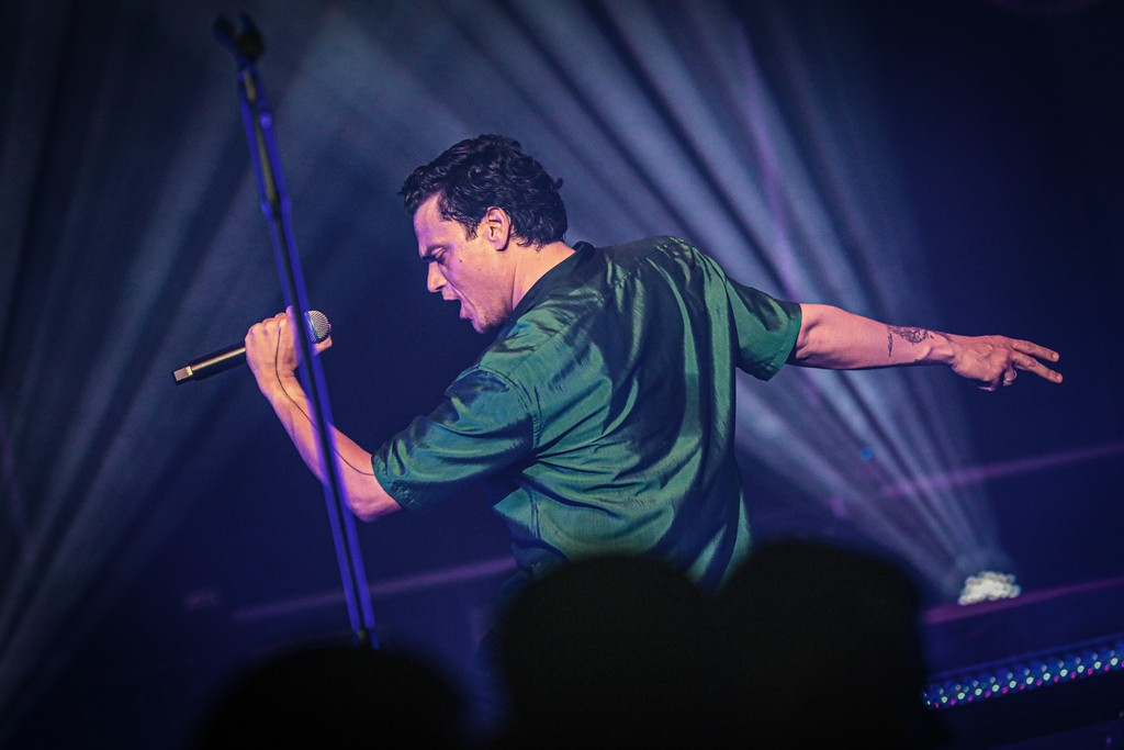 Silvestre-Dangond-Miami-Concierto-mayo-2021