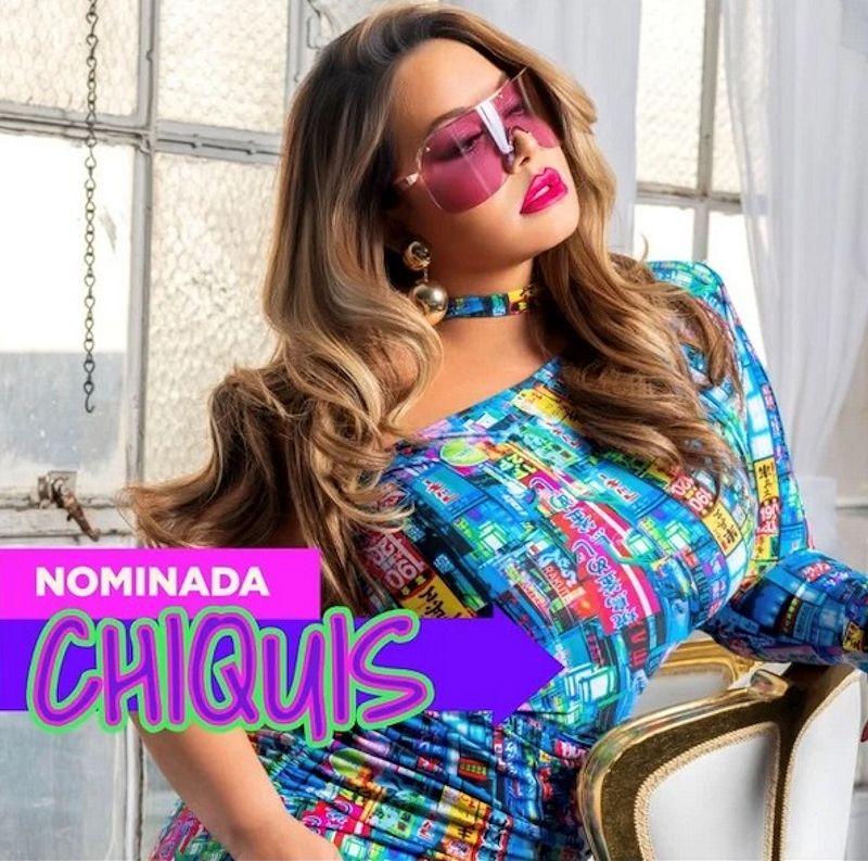2021-Premios-Juventud-Chiquis-Nominada