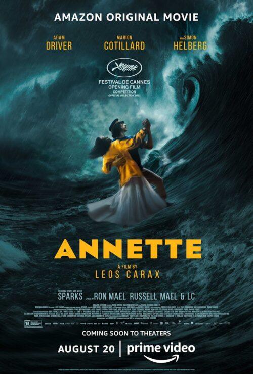 annette-movie
