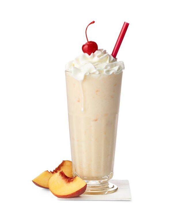 chic-fil-a-peach-shakes