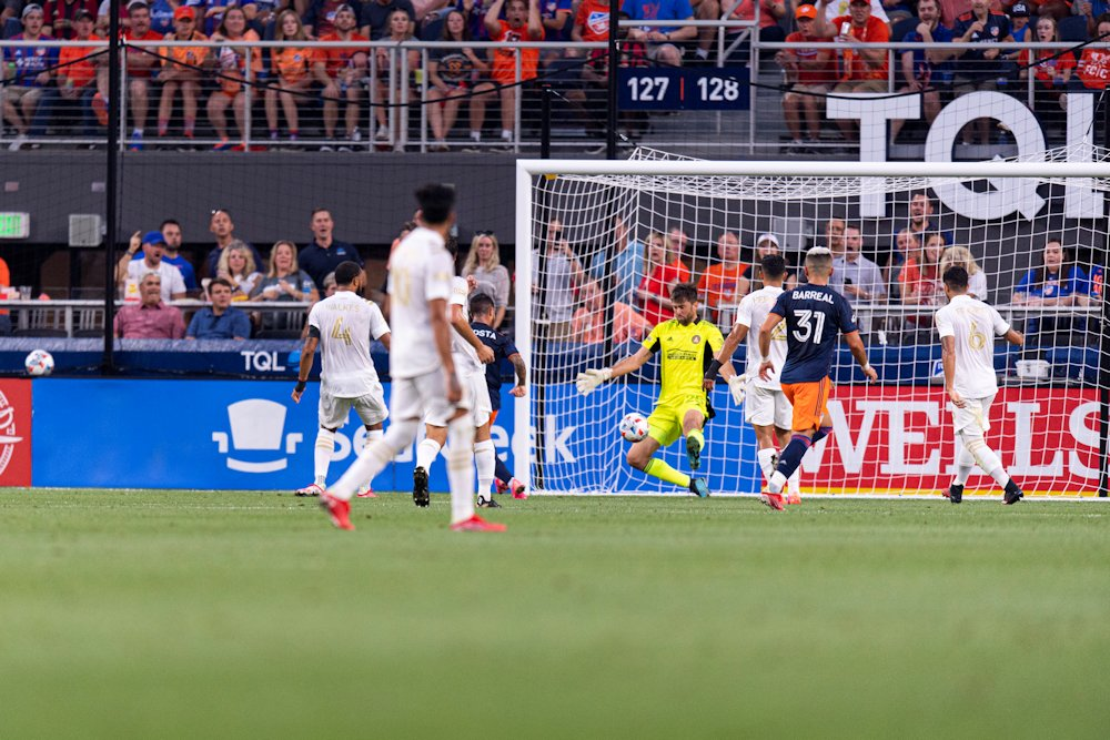 Atlanta-United-vs-Cincinnati-Photo-by-Jacob-Gonzalez-2021