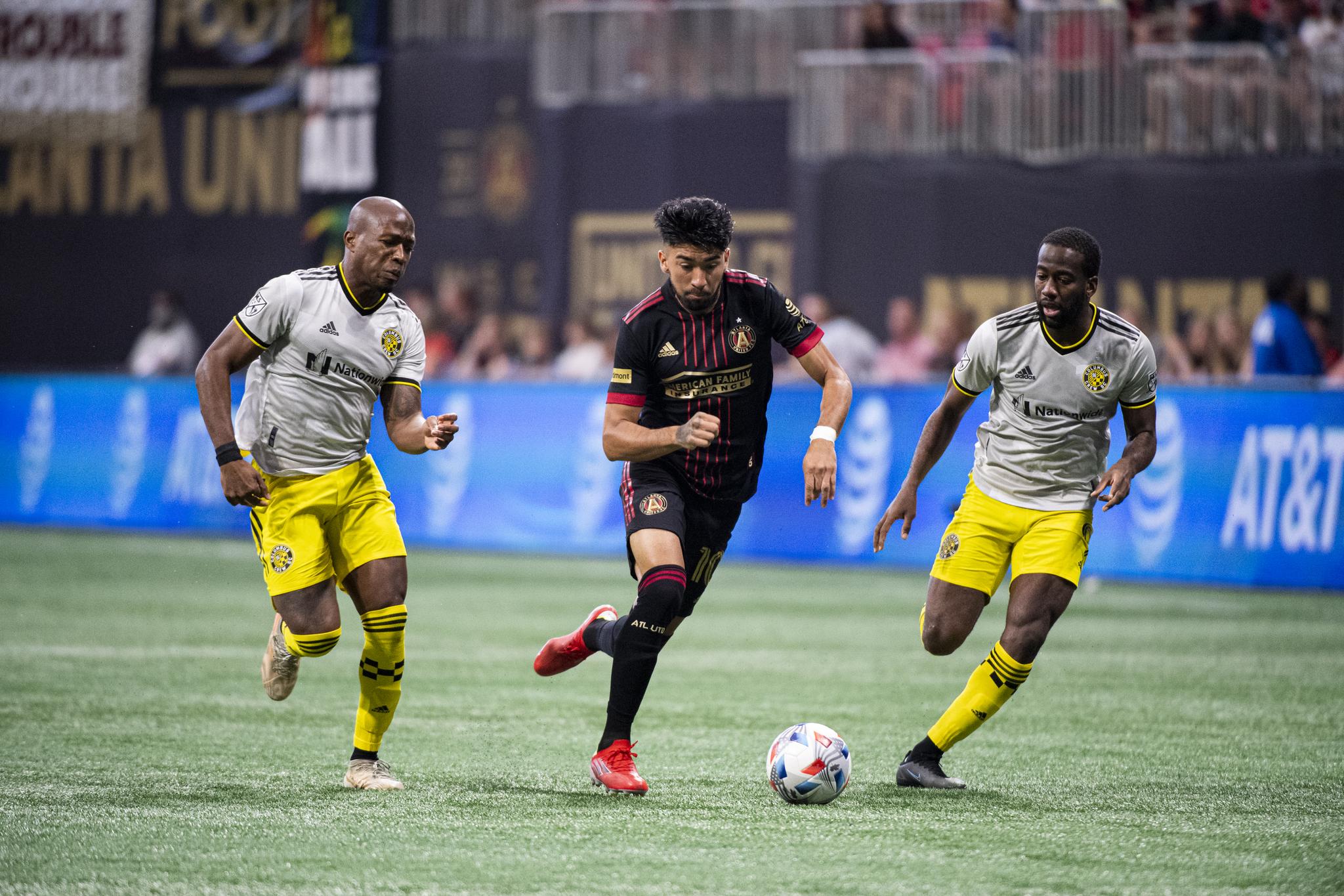 Media-Credit-Atlanta-United