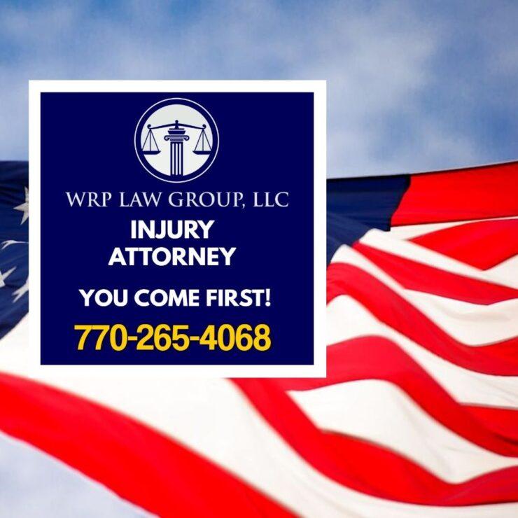 stockbridge-personal-injury-attorney