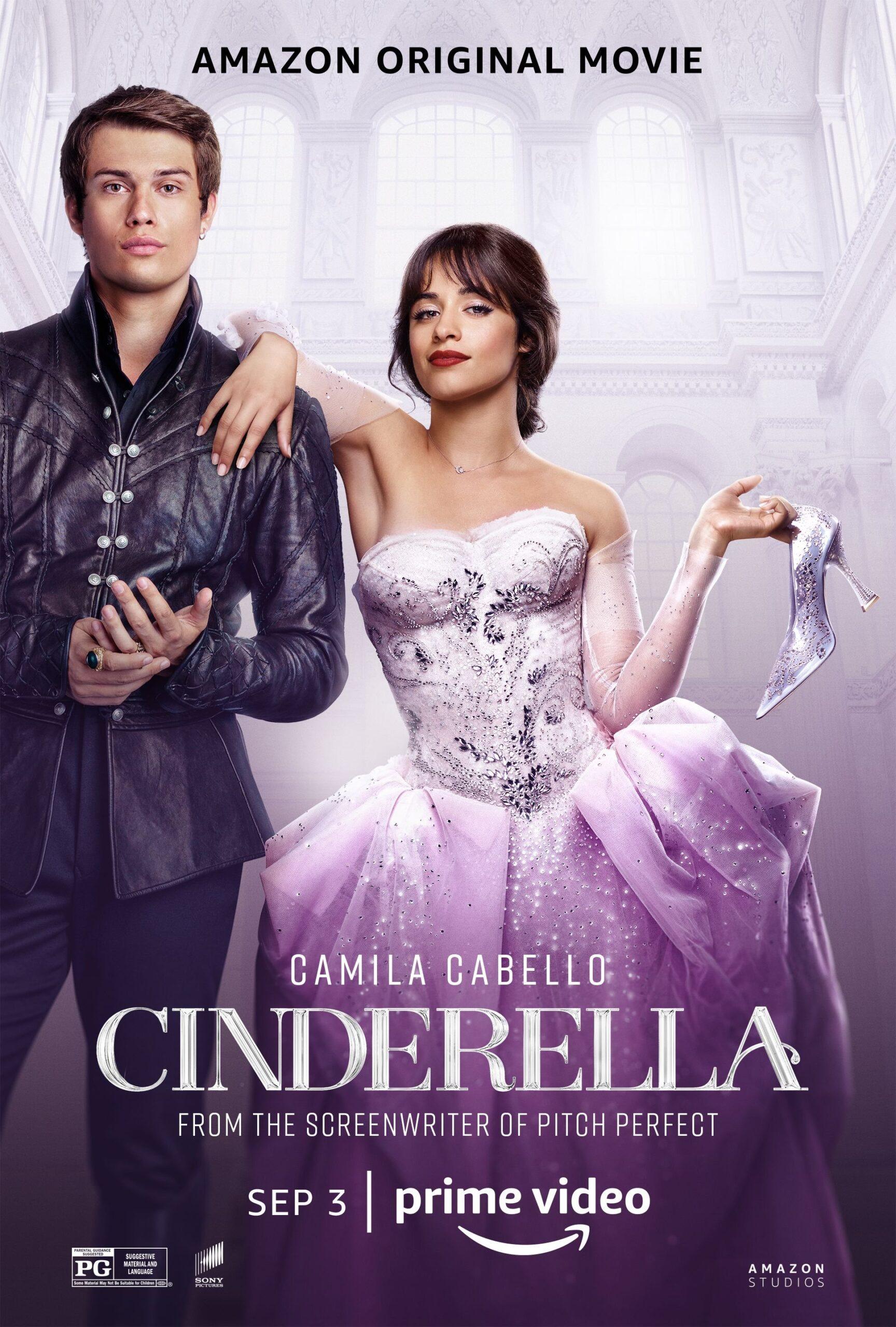 2021-CINDERELLA-CAMILA-CABELLO