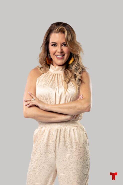 Alicia-Machado-casa-famosos
