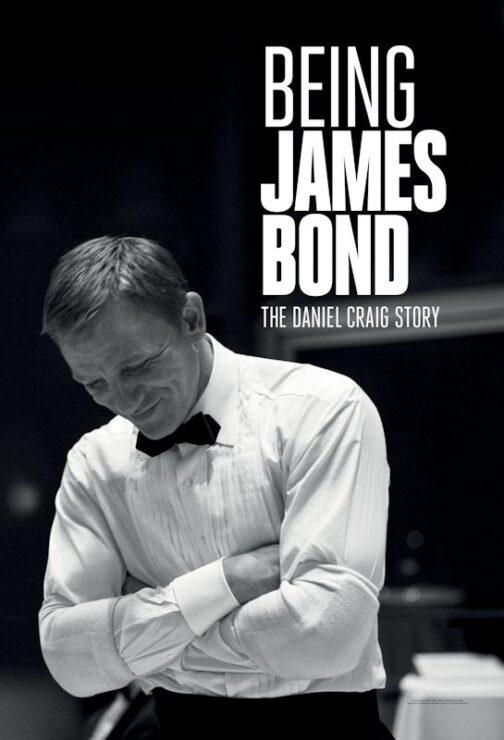 Bond-25-No-Time-To-Die