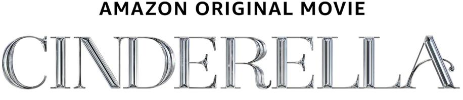 Cinderella-Amazon-Original-Movie