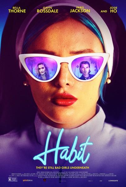 Habit | La película