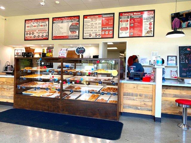 atlanta-donuts-dough-in-the-box-DONUTS