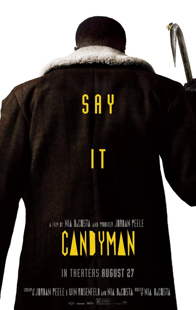 candyman-2021