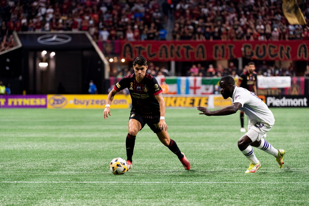 atlanta-united-vs-orlando-city-2021
