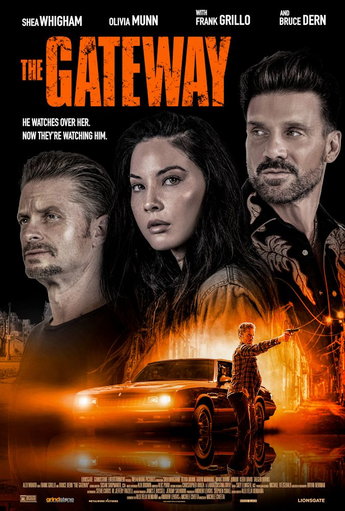 the-gateway-oficial-trailer-2021