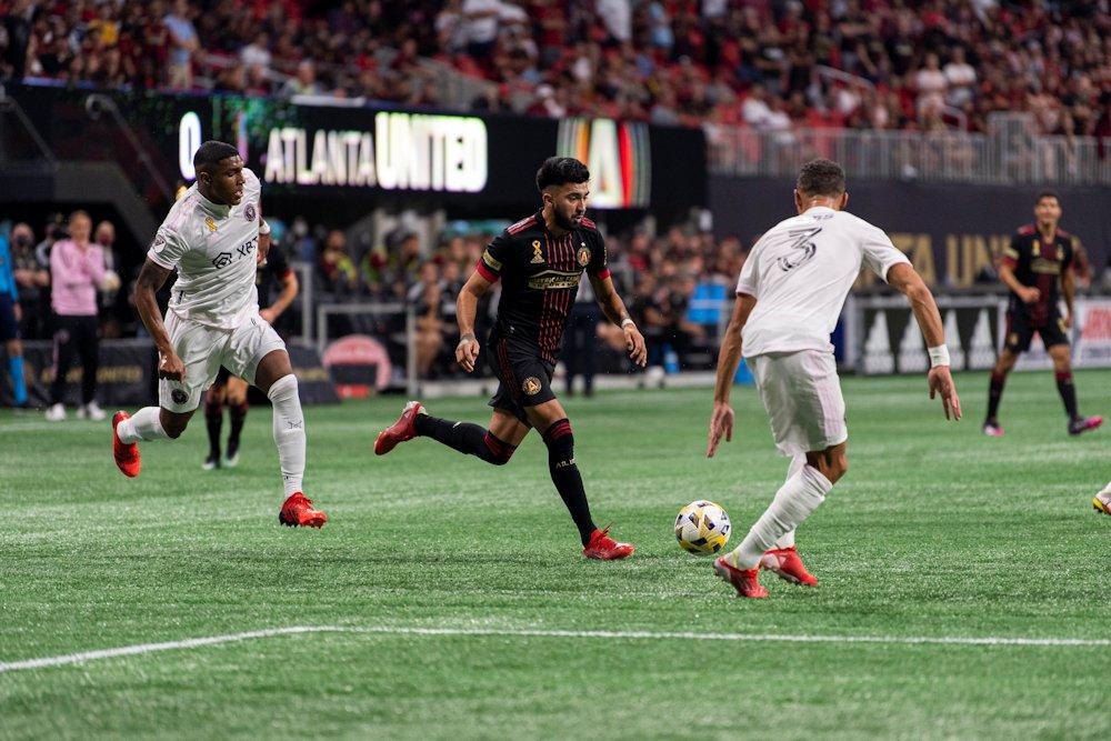 Atlanta-United-vs-Inter-Miami-CF