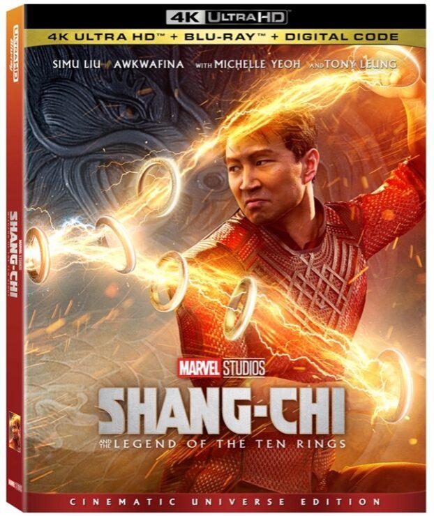 shang-chi-pelicula-2021